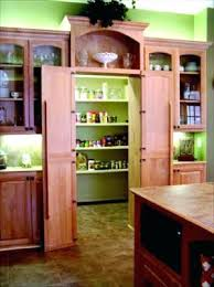 12 deep pantry cabinet 12 inch deep pantry cabinet kitchen pantry cabinet pull out shelf
