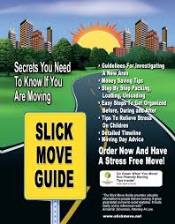 slick move guide secrets you need to know if you are moving jodi