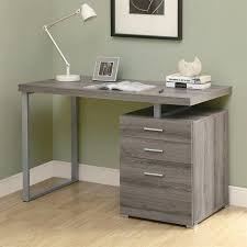 writing desk under 100 desk black writing desk under 100 childrens wooden writing in cheap