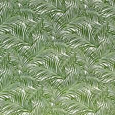 Kravet Upholstery Fabrics 25845 311 Heat Wave Palm By Kravet Design