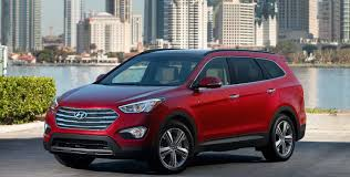 hyundai suv cars price 2015 hyundai santa fe suv sport wallpaper hd review carstuneup