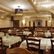 Design House Restaurant Reviews Grain House 220 Photos U0026 50 Reviews Szechuan 249 11 Northern