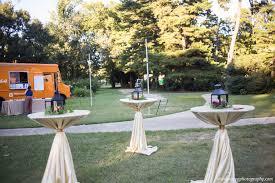 suzy g photo blog ellen u0026 shane u0027s bohemian styled wedding steel