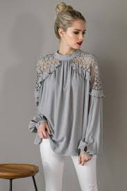 shirts and blouses 17 best shirts blouses images on shirt blouses high