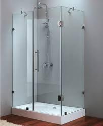 glass shower door hinge 90 degree double side shower door pivot hinge for glass door buy