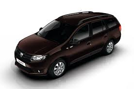 renault logan 2016 dacia gives uk buyers more value for their money with ambiance