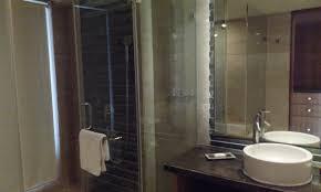 378 Best Bathrooms Images On Radisson Blu Resort Alibaug India Booking Com