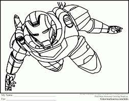 avengers coloring pages avedasenses com