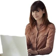 Economics Assignment Help  Economics Homework Help online Assignment help