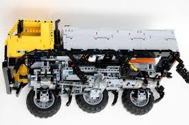 1080 best lego images on pinterest lego technic legos and lego
