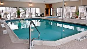 Comfort Suites Indianapolis South Comfort Suites South Bend Visit Indiana