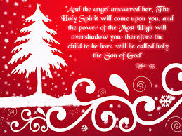 christmas card quote christmas lights decoration