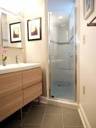 walk in bathtubs with shower home depot descargas mundiales com
