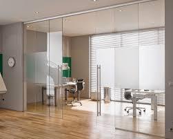 100 name board design for home interior design new