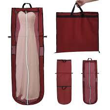 kleidersack brautkleid brautkleid abendkleid kleidersack kleiderhülle kleiderschutzhülle