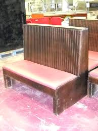 Kitchen Used Restaurant Booths For Used Restaurant Table And Chairs For Sale In Malaysia Used