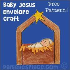 53 best bible crafts images on bible crafts