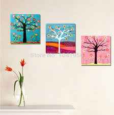 buy cheap gift cards cheap gift cards for kids buy quality gifts directory directly from