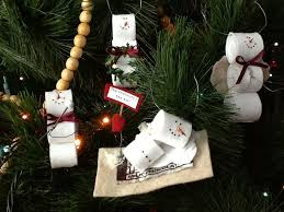 416 best ornaments images on crafts