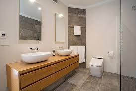 bathroom marvellous simple bathroom designs ideas for bathroom