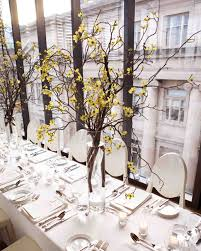 a modern formal white destination wedding in toronto martha