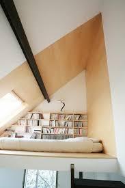 deco chambre sous comble chambre sous comble rideau sous pente recherche chambre
