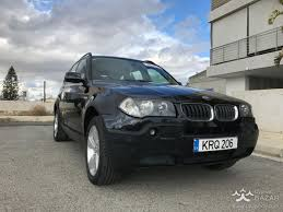 100 reviews bmw x3 manual on margojoyo com