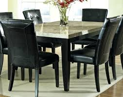Large Dining Table Singapore Dining Table Round Marble Top Dining Table Singapore Marble Top