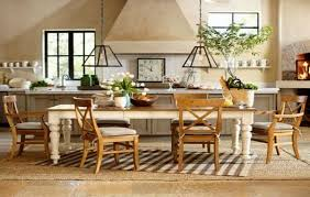 pottery barn kitchen furniture lovely pottery barn kitchen set layout home decor gallery image