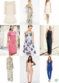 What To Wear To Backyard Wedding Best 25 Summer Wedding Guest Ideas On Pinterest Wedding