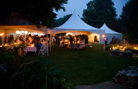 tent party rentals event tent party rentals opening hours 49 grandview ave sault
