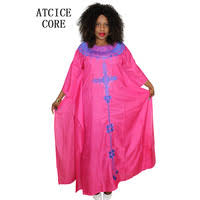 Design Dresses Aliexpress Com Buy African Dresses For Women African Bazin Riche