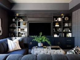 livingroom pictures living room decorating and design ideas with pictures hgtv