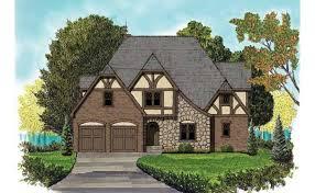 english tudor home inspiring english tudor home plans 22 photo homes plans