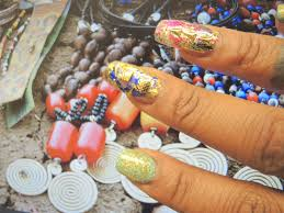 cunnt claws nail u0027d finger prettification cunnt claws 2023
