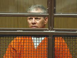 Former Phillie Lenny Dykstra Talks About Life And His New - ex all star lenny dykstra sues alleges jail beating