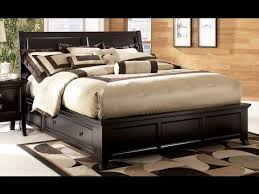 Cal King Bedroom Furniture Cal King Bedroom Sets Cal King Bedroom Furniture Sets Youtube