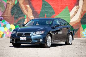2013 lexus gs 350 gas mileage 2013 lexus gs 350 overview cars com