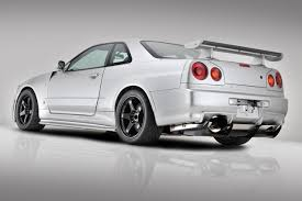 nissan skyline r34 wallpaper nissan gt r r34 wallpaper 1280x853 id 25165 wallpapervortex com