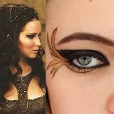 katniss everdeen costume spirit halloween diy hunger games catching fire katniss everdeen wedding dress