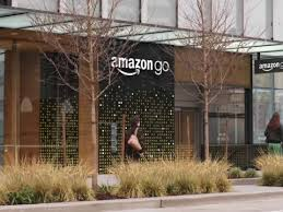 amazon black friday scanners amazon u0027s go grocery store could be future of whole foods photos