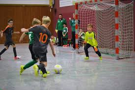 Vfl Bad Nenndorf Jugendfußball Willkommen Auf Unserer Webseite