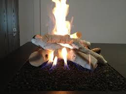 gas logs for fireplace jpg