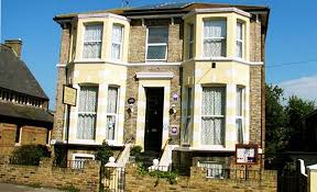 visit broadstairs south lodge