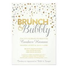wording for luncheon invitation invitation wording for luncheon free printable invitation