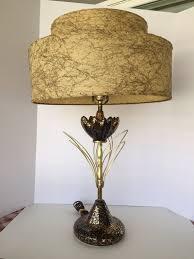 172 best vintage lighting images on pinterest vintage lamps