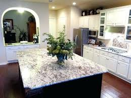 river white granite with dark cabinets delicatus white granite with dark cabinets river white granite with