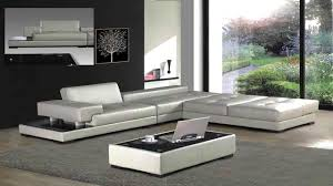 trendy living room furniture the elegance of modern home