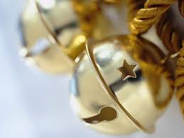merry christmas jingle bells wallpapers 244 best holidays christmas ornaments images on pinterest