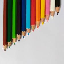 camlin colour pencils review u2013 uma u2013 medium